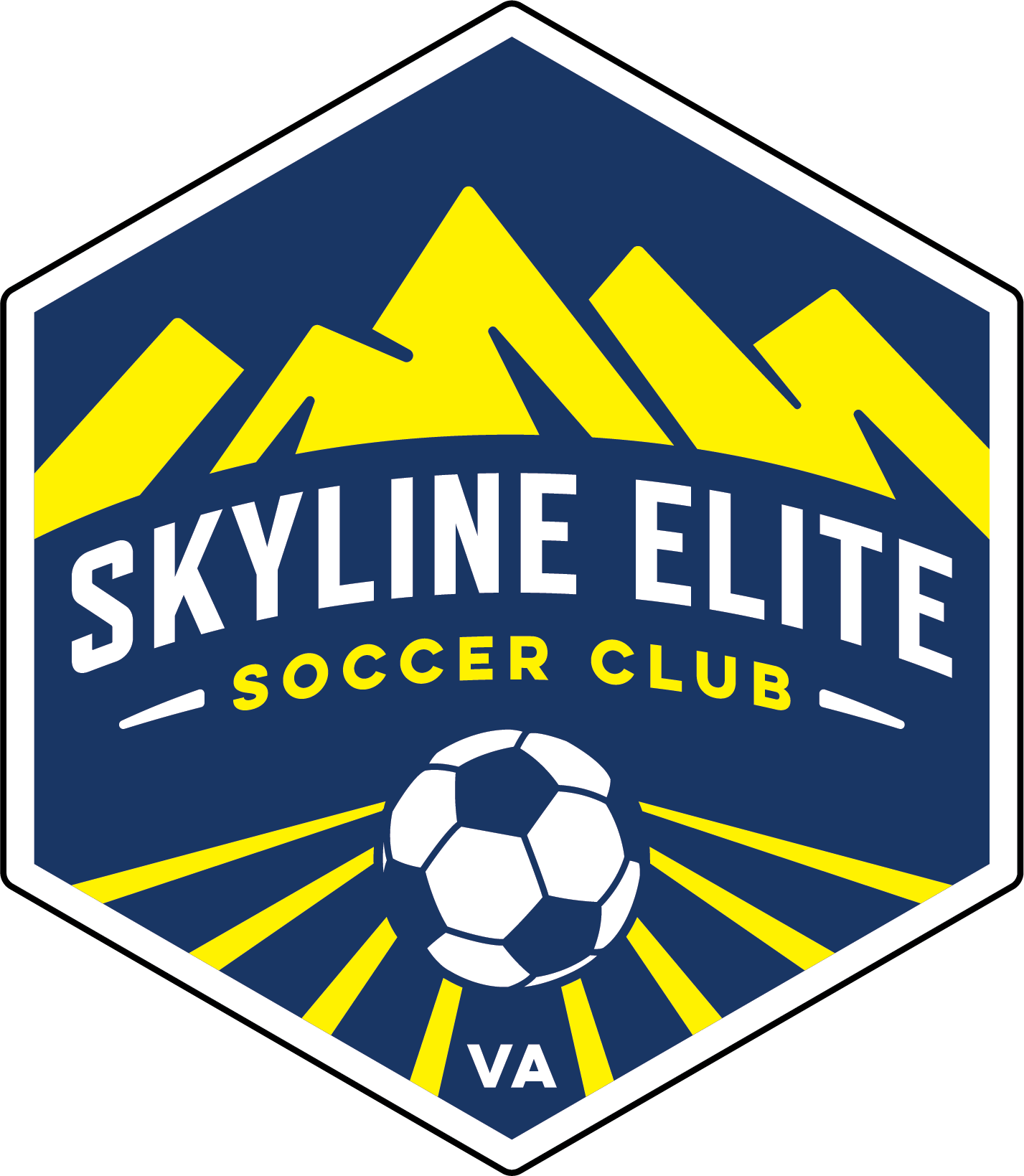 Skyline Elite Logo